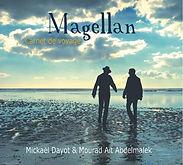 Magellan - musique