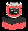logo vertical rouge tomate_Plan de trava