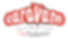 logo caravane NOIR MOD 2018-01.png