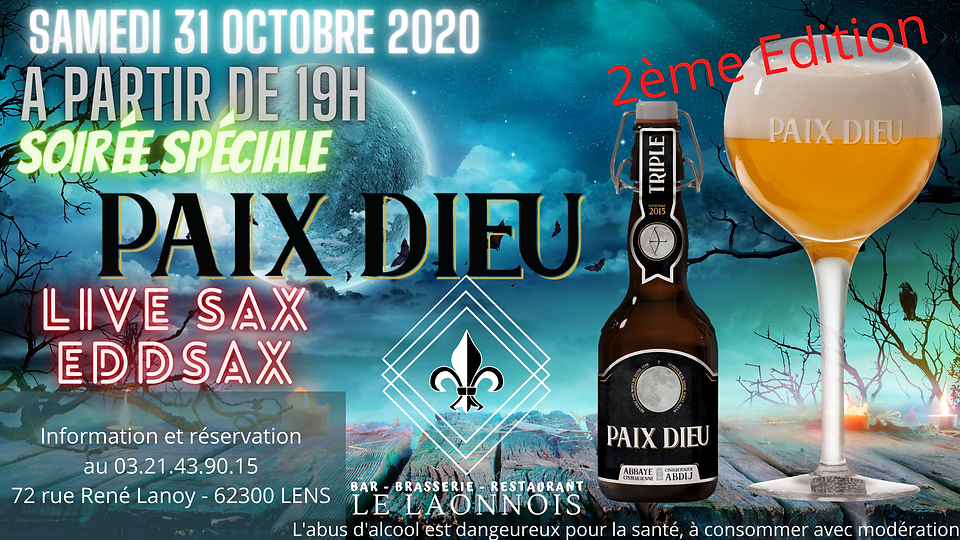 Samedi 31 Octobre (1).png
