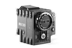 RED_Epic-X.jpg