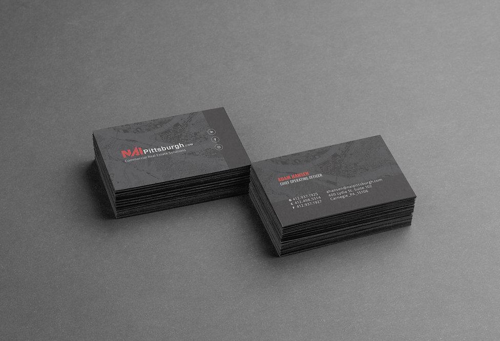 NAI_Biz Cards.jpg