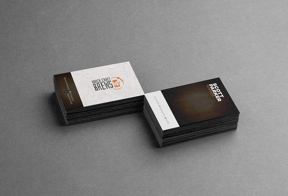 WCB_bus Card.jpg