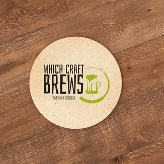 Which Craft Brews