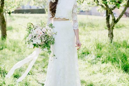 Wickham-House-wedding-ilaria-petrucci-ph