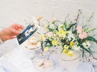 Flowers for your muma...