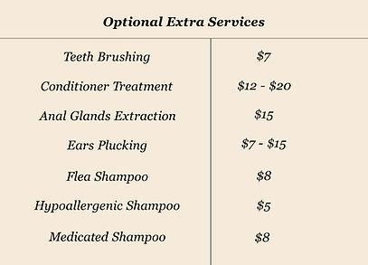 Optional Extra Services - Price list.jpg