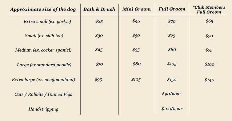 WAG club - Price list.jpg