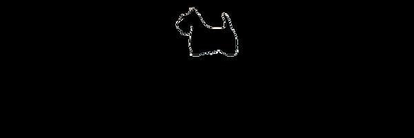 Wag-Club Logo.png