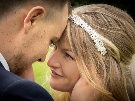 Okehampton's Biggest Wedding Day
