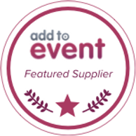 Featured Supplier Badge