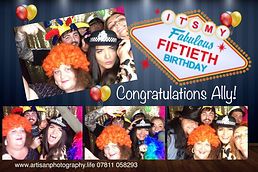 Allys 50th Birthday.jpg