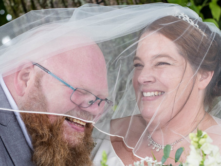 Covid Safe Weddings Now The Norm