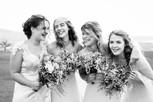 BridesMaidsFun.jpg