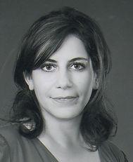 Yvette Yve Golan