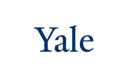 Yale Tuition During Covid-19