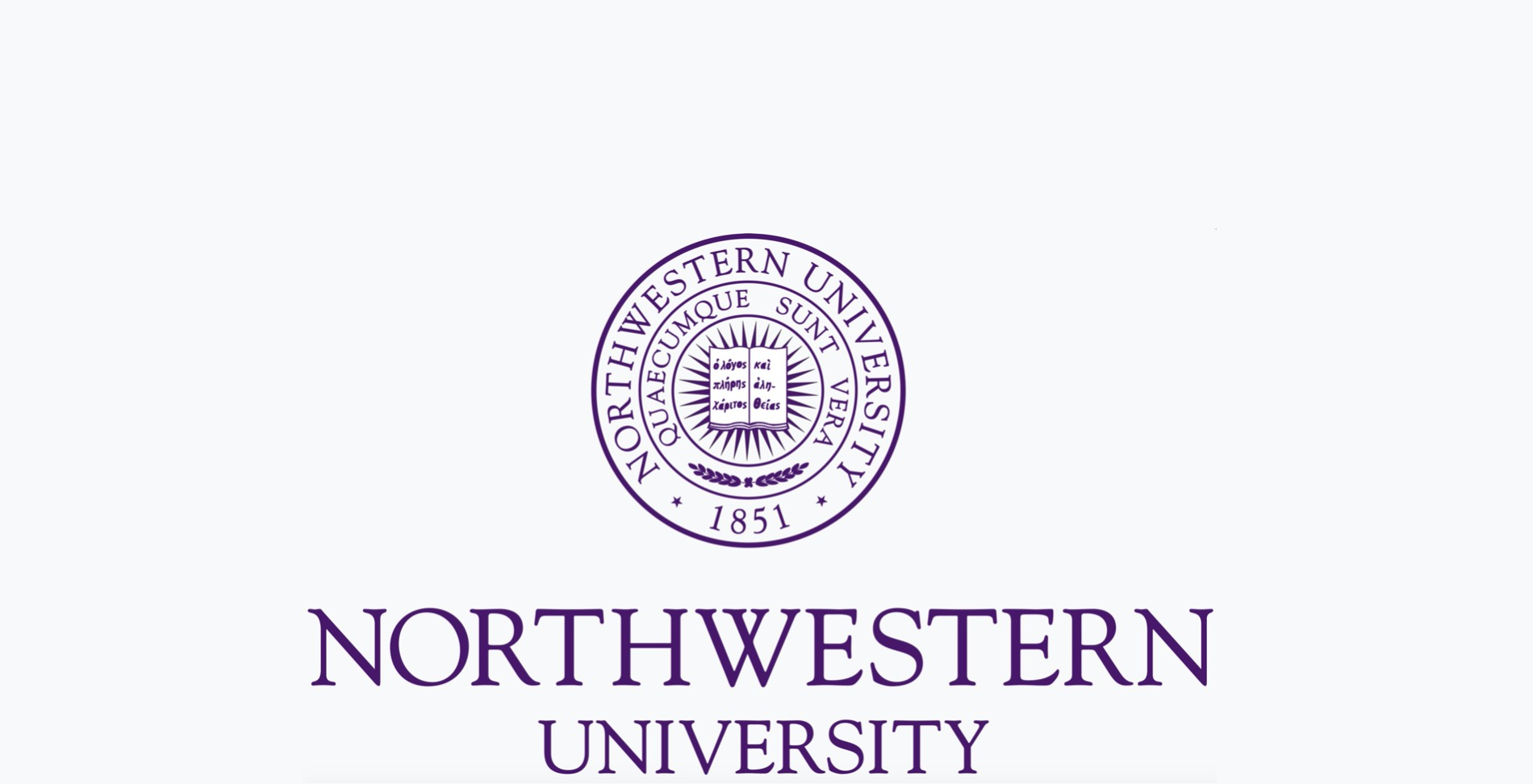 Northwestern Tuition During Covid-19