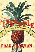 Pineapple-new.jpg