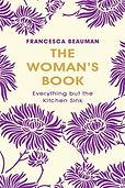 womansbook.jpg