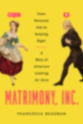 _Matrimony, Inc._ _ cover.jpg
