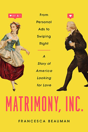_Matrimony, Inc._ _ cover.jpg