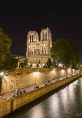 2017-08-23- Paris (IMG_0153).jpg