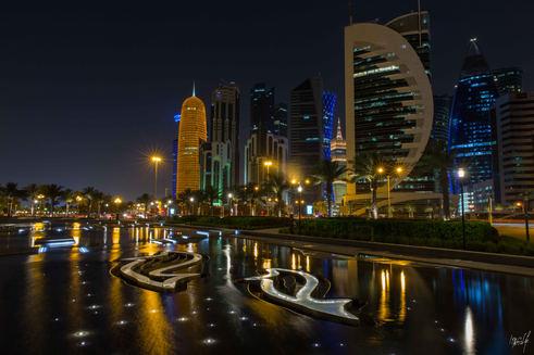 2017-04-16- Doha (8L5A6486).jpg