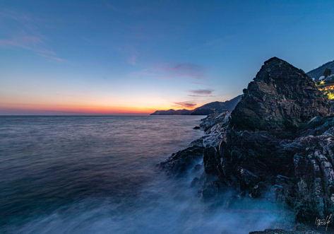 2019-07-13 - Cinque Terre (5Q1A0641).jpg