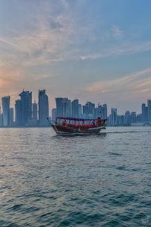2017-04-15- Doha (IMG_0344).jpg