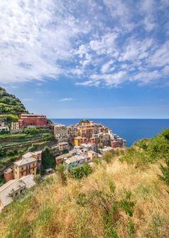 2019-07-14 - Cinque Terre (5Q1A0867).jpg