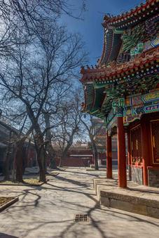 2015-03-21- Pékin (8L5A6927).jpg