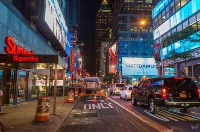 2016-07-21- New-York (8L5A5199).jpg