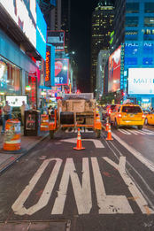 2016-07-21- New-York (8L5A5205).jpg
