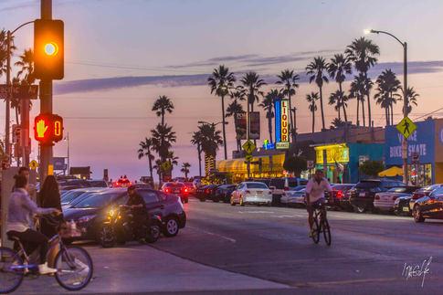 2014-07-30 - Los Angeles (8L5A1946).jpg