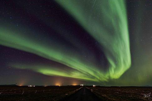 2019-10-26 - Iceland (5Q1A0552).jpg