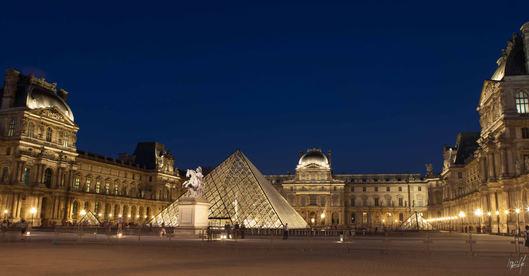 2012-07-24- Paris (IMG_2588).jpg