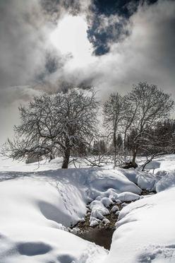 2009-02-24- Saint Gervais (IMG_2913).jpg