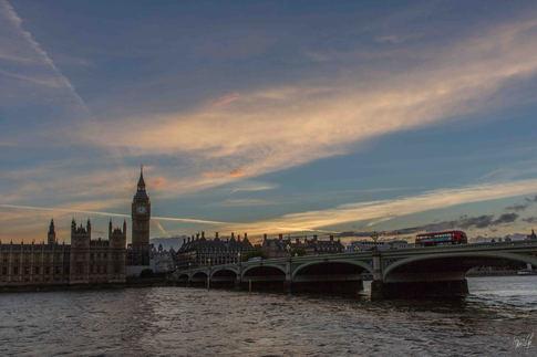 2017-07-20- Londres (IMG_0713).jpg