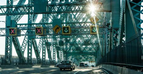 2010-07-15- Montréal (IMG_2570).jpg