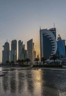 2017-04-15- Doha (8L5A6000).jpg