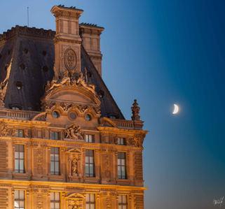 2012-07-24- Paris (IMG_8753).jpg