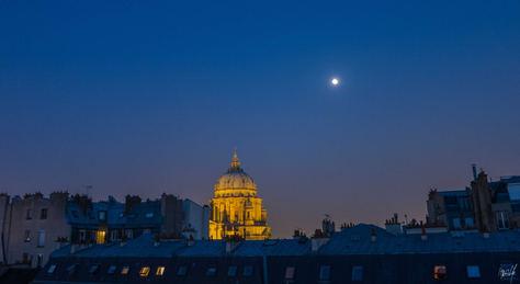 2014-03-14- Paris (IMG_0088).jpg