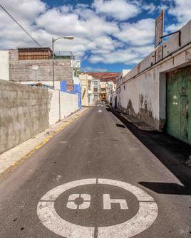 2009-04-18- Fuerte Ventura (IMG_2708).jp