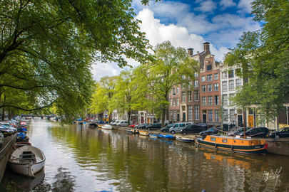 2008-08-29 - Amsterdam (IMG_9113).jpg