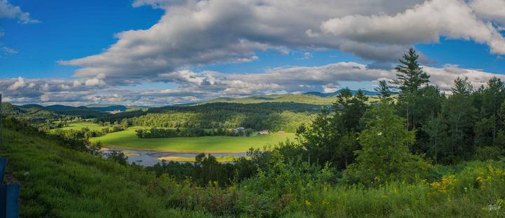 2010-07-25- Vermont (IMG_2246).jpg