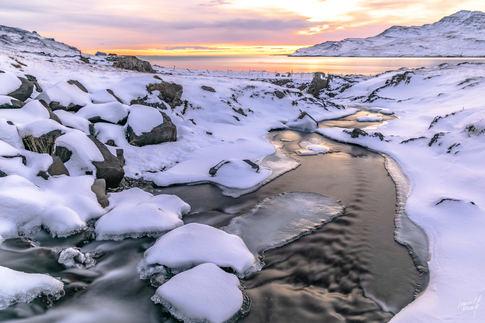 2019-10-29 - Iceland (5Q1A1845).jpg