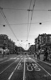 2008-08-30 - Amsterdam (IMG_9367).jpg