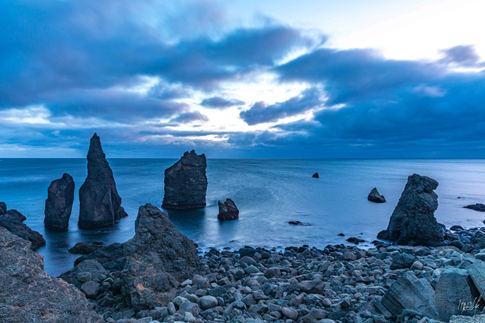 2019-10-25 - Iceland (5Q1A0062).jpg