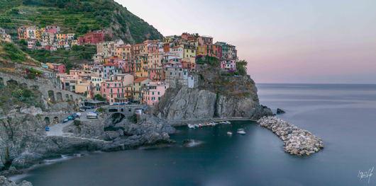 2019-07-14 - Cinque Terre (5Q1A0725).jpg