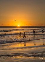 2014-07-24 - San Diego (8L5A0422).jpg